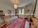 Sale House 7 rooms 125m² Charmes-sur-Rhône (07800) - Photo 10