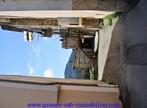 Sale House 8 rooms 188m² Saint Pierreville - Photo 31