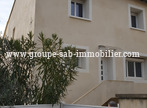 Sale House 6 rooms 131m² Chabeuil (26120) - Photo 2