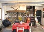 Vente Maison 3 pièces 54m² VALLEE DU TALARON - Photo 23