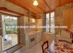 Sale House 160m² Les Ollières-sur-Eyrieux (07360) - Photo 8