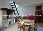 Sale House 7 rooms 150m² Proche Alès - Photo 24