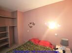 Sale House 5 rooms 116m² Les Vans (07140) - Photo 22