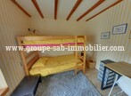 Sale House 20 rooms 380m² Guilherand-Granges (07500) - Photo 25