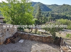Sale House 6 rooms 130m² Saint-Fortunat-sur-Eyrieux (07360) - Photo 10