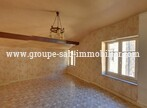 Vente Appartement 5 pièces 86m² Le Cheylard (07160) - Photo 4