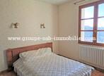 Sale House 10 rooms 230m² Largentière (07110) - Photo 21