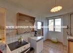 Sale House 5 rooms 85m² Saint-Étienne-de-Serre (07190) - Photo 6