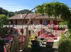Sale House 9 rooms 178m² VALLEE DE LA DORNE - Photo 56