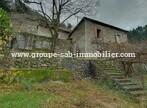 Sale House 3 rooms 79m² Proche Saint Sauveur de Montagut - Photo 6