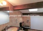 Sale House 10 rooms 230m² Largentière (07110) - Photo 31