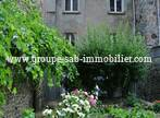 Sale House 6 rooms 140m² LE CHEYLARD - Photo 35
