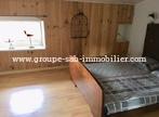 Sale House 9 rooms 198m² Chomérac (07210) - Photo 8