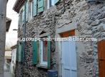 Vente Maison 3 pièces 93m² Saint-Fortunat-sur-Eyrieux (07360) - Photo 1