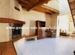 Sale House 6 rooms 156m² Livron-sur-Drôme (26250) - Photo 13