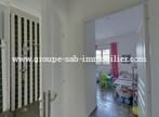 Sale House 14 rooms 340m² Saint-Marcel-lès-Valence (26320) - Photo 14