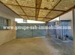 Sale House 11 rooms 149m² Beauchastel (07800) - Photo 3