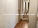 Vente Maison 5 pièces 95m² Baix (07210) - Photo 14
