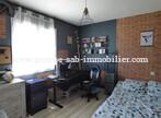 Sale House 6 rooms 147m² Alès (30100) - Photo 10