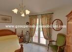 Sale House 7 rooms 170m² Proche ST MARTIN DE VALAMAS - Photo 11