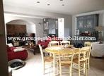 Sale House 8 rooms 192m² Étoile-sur-Rhône (26800) - Photo 4