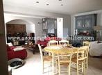 Sale House 8 rooms 192m² Livron-sur-Drôme (26250) - Photo 5