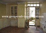 Sale House 8 rooms 188m² Saint Pierreville - Photo 14