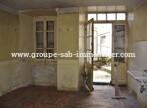 Sale House 8 rooms 188m² Saint Pierreville - Photo 14