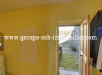 Vente Maison 10 pièces 315m² SAINT-SAUVEUR-DE-MONTAGUT - Photo 18