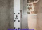 Vente Maison 13 pièces 250m² Chassiers (07110) - Photo 20