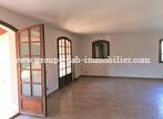 Sale House 10 rooms 200m² Saint-Ambroix (30500) - Photo 4