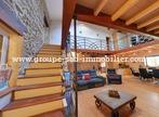 Vente Maison 7 pièces 230m² Étoile-sur-Rhône (26800) - Photo 4