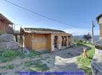 Sale House 7 rooms 185m² Les Vans (07140) - Photo 3