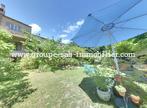 Sale House 11 rooms 270m² Puy Saint martin - Photo 3