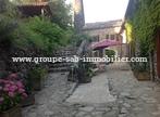 Vente Maison 1 500m² Rochessauve (07210) - Photo 6
