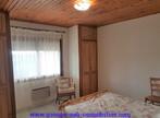 Sale House 7 rooms 174m² Lablachère (07230) - Photo 16