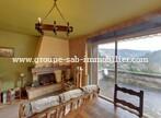 Sale House 5 rooms 85m² Saint Martin de Valamas - Photo 2