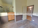 Sale House 6 rooms 131m² Chabeuil (26120) - Photo 10