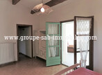 Sale House 10 rooms 230m² Largentière (07110) - Photo 12