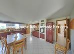 Sale House 6 rooms 166m² Entre Montélimar et Crest - Photo 6