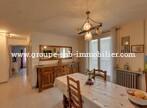 Sale House 6 rooms 135m² Le Cheylard (07160) - Photo 3