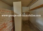 Sale House 11 rooms 149m² Beauchastel (07800) - Photo 14