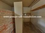 Vente Maison 11 pièces 149m² Beauchastel (07800) - Photo 14