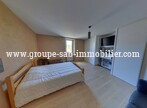 Sale House 9 rooms 195m² Toulaud (07130) - Photo 14