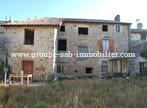 Vente Immeuble 560m² Vernoux-en-Vivarais (07240) - Photo 13