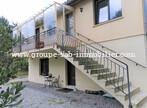 Sale House 5 rooms 98m² Saint-Paul-le-Jeune (07460) - Photo 21