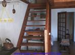 Sale House 1 room 61m² Les Ollières-sur-Eyrieux (07360) - Photo 7