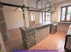 Vente Maison 13 pièces 250m² Chassiers (07110) - Photo 36