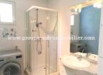 Sale House 5 rooms 116m² Les Vans (07140) - Photo 16