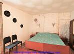 Sale House 5 rooms 135m² Les Vans (07140) - Photo 8